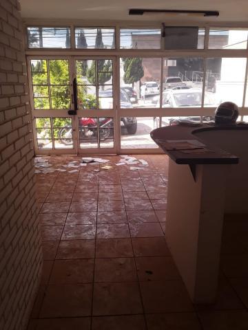 Alugar Casas / Comercial em Ribeirão Preto. apenas R$ 3.700,00
