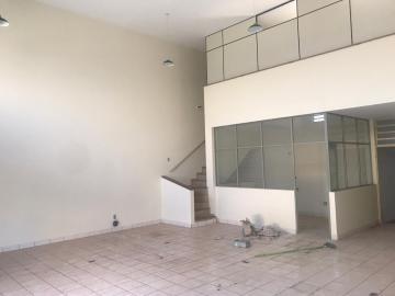 Alugar Comercial / Salão comercial em Ribeirão Preto. apenas R$ 2.200,00