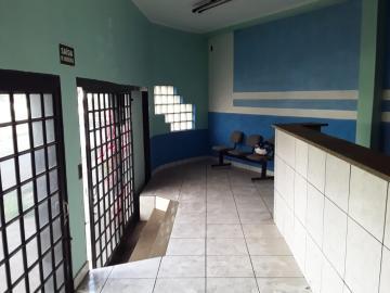 Casas / Comercial em Ribeirão Preto Alugar por R$1.200,00