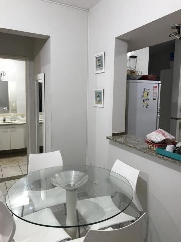Alugar Apartamentos / Padrão em Ribeirão Preto. apenas R$ 160.000,00