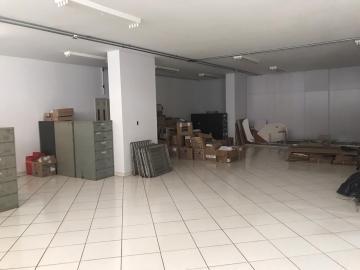 Comprar Comercial / Imóvel Comercial em Ribeirão Preto R$ 850.000,00 - Foto 2