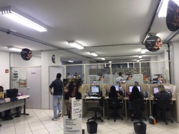 Comprar Comercial / Imóvel Comercial em Ribeirão Preto R$ 850.000,00 - Foto 5