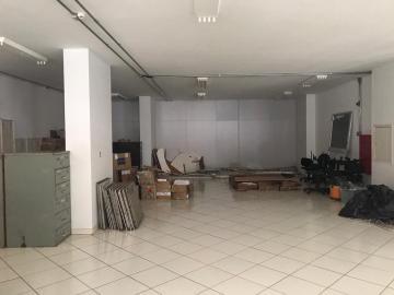 Comprar Comercial / Imóvel Comercial em Ribeirão Preto R$ 850.000,00 - Foto 7