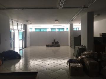 Comprar Comercial / Imóvel Comercial em Ribeirão Preto R$ 850.000,00 - Foto 8