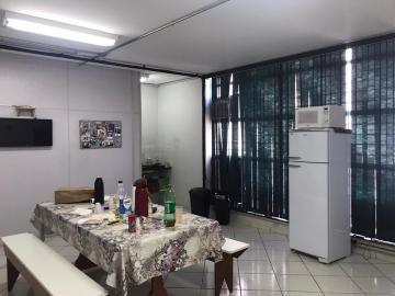 Comprar Comercial / Imóvel Comercial em Ribeirão Preto R$ 850.000,00 - Foto 9
