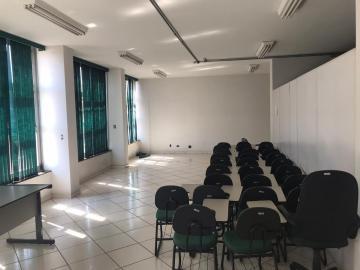 Alugar Comercial / Imóvel Comercial em Ribeirão Preto. apenas R$ 850.000,00