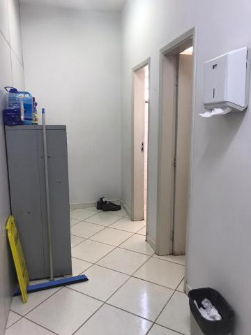 Comprar Comercial / Imóvel Comercial em Ribeirão Preto R$ 850.000,00 - Foto 10