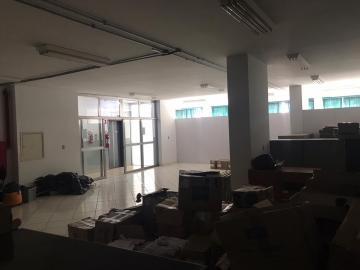 Comprar Comercial / Imóvel Comercial em Ribeirão Preto R$ 850.000,00 - Foto 16