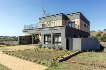 Alugar Casas / casa condominio em Bonfim Paulista. apenas R$ 1.800.000,00