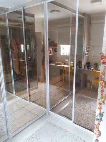 Casas / casa condominio em Ribeirão Preto , Comprar por R$490.000,00