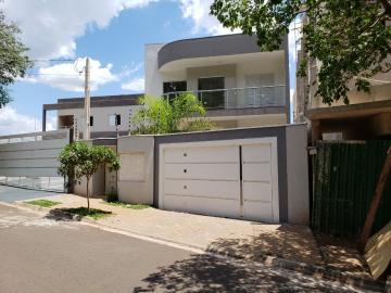 Apartamentos / Padrão em Ribeirão Preto , Comprar por R$340.000,00