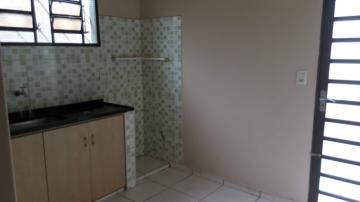 Casas / residencial em Ribeirão Preto Alugar por R$1.100,00