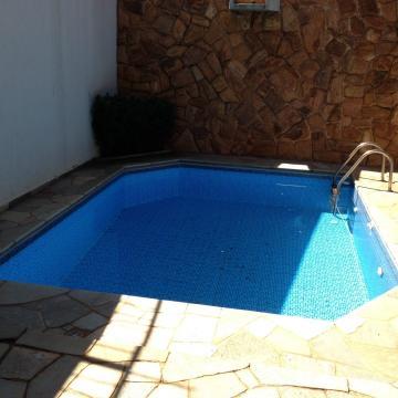Alugar Casas / Sobrado em Ribeirão Preto. apenas R$ 2.200,00