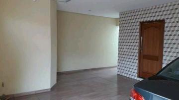 Casas / Sobrado em Ribeirão Preto Alugar por R$1.390,00
