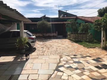Alugar Casas / residencial em Ribeirão Preto. apenas R$ 240.000,00