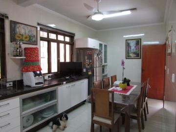 Alugar Casas / Sobrado em Ribeirão Preto. apenas R$ 3.800,00