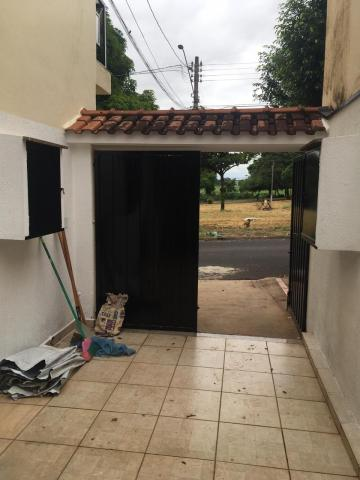 Casas / Sobrado em Ribeirão Preto Alugar por R$1.680,00