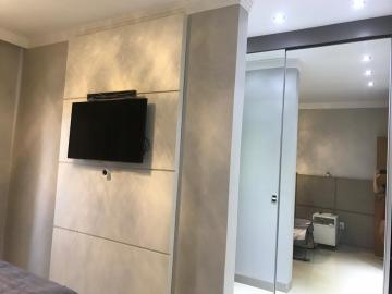 Alugar Casas / Padrão em Jardinópolis R$ 2.300,00 - Foto 3