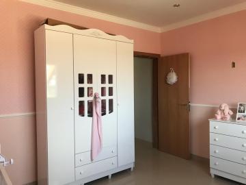 Alugar Casas / Padrão em Jardinópolis R$ 2.300,00 - Foto 11