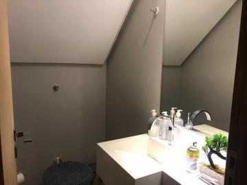 Alugar Casas / Padrão em Jardinópolis R$ 2.300,00 - Foto 14