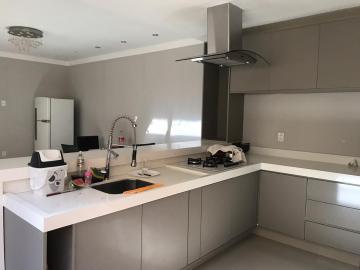 Alugar Casas / Padrão em Jardinópolis R$ 2.300,00 - Foto 18