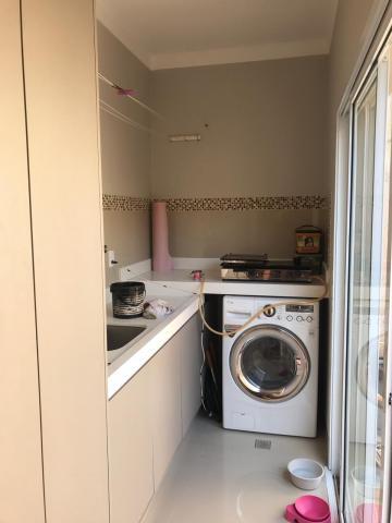 Alugar Casas / Padrão em Jardinópolis R$ 2.300,00 - Foto 20
