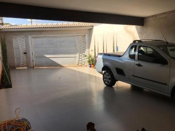 Alugar Casas / Padrão em Jardinópolis R$ 2.300,00 - Foto 23