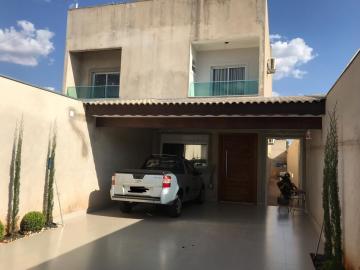 Alugar Casas / Padrão em Jardinópolis R$ 2.300,00 - Foto 24