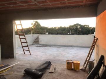 Alugar Casas / Padrão em Jardinópolis R$ 2.300,00 - Foto 25