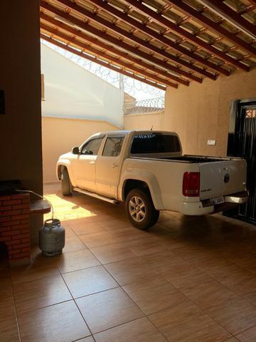 Casas / Padrão em Ribeirão Preto , Comprar por R$390.000,00