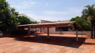 Alugar Comercial / Imóvel Comercial em Ribeirão Preto. apenas R$ 17.500,00
