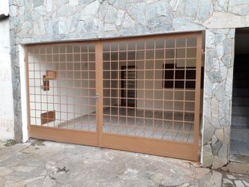Casas / Sobrado em Ribeirão Preto Alugar por R$950,00
