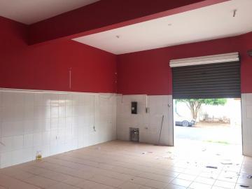 Comercial / Salão comercial em Ribeirão Preto Alugar por R$1.400,00