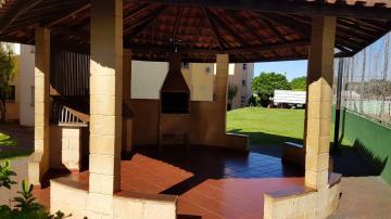Alugar Apartamentos / Padrão em Ribeirão Preto. apenas R$ 110.000,00