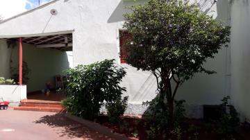 Casas / Padrão em Ribeirão Preto , Comprar por R$195.000,00