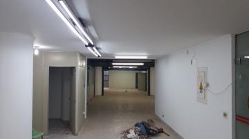 Comercial / Salão comercial em Ribeirão Preto Alugar por R$11.000,00