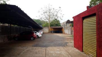Alugar Comercial / Salão comercial em Ribeirão Preto. apenas R$ 650.000,00
