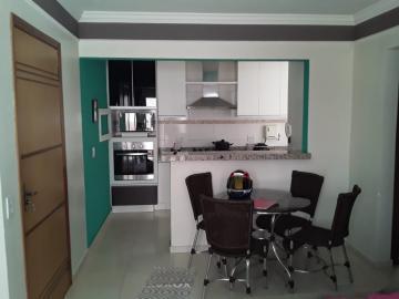 Apartamentos / Padrão em Ribeirão Preto , Comprar por R$300.000,00