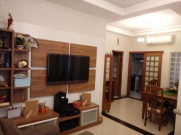 Alugar Casas / Padrão em Sertãozinho. apenas R$ 535.000,00