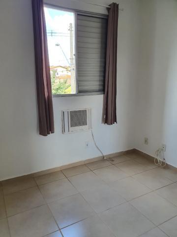 Alugar Apartamentos / Padrão em Ribeirão Preto R$ 850,00 - Foto 6