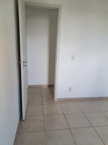 Alugar Apartamentos / Padrão em Ribeirão Preto R$ 850,00 - Foto 10