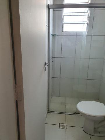 Alugar Apartamentos / Padrão em Ribeirão Preto R$ 850,00 - Foto 12