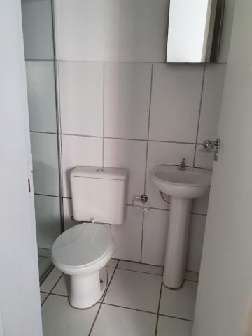 Alugar Apartamentos / Padrão em Ribeirão Preto R$ 850,00 - Foto 14