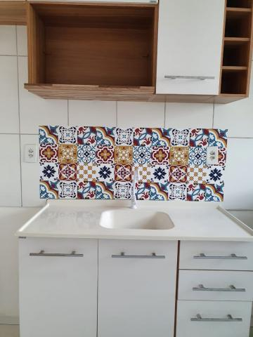 Alugar Apartamentos / Padrão em Ribeirão Preto R$ 850,00 - Foto 17