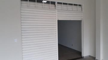 Comercial / Salão comercial em Ribeirão Preto Alugar por R$1.300,00