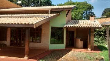 Casas / casa condominio em Ribeirão Preto