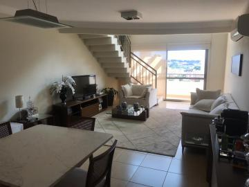 Apartamentos / Padrão em Ribeirão Preto Alugar por R$2.180,00