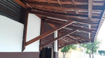 Comercial / Salão comercial em Ribeirão Preto Alugar por R$900,00