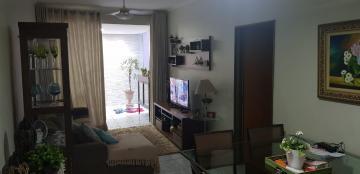 Ribeirao Preto Parque Anhanguera Apartamento Locacao R$ 320.000,00 Condominio R$60,00 3 Dormitorios 1 Vaga Area do terreno 137.00m2