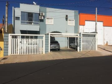 Apartamentos / Padrão em Ribeirão Preto , Comprar por R$270.000,00